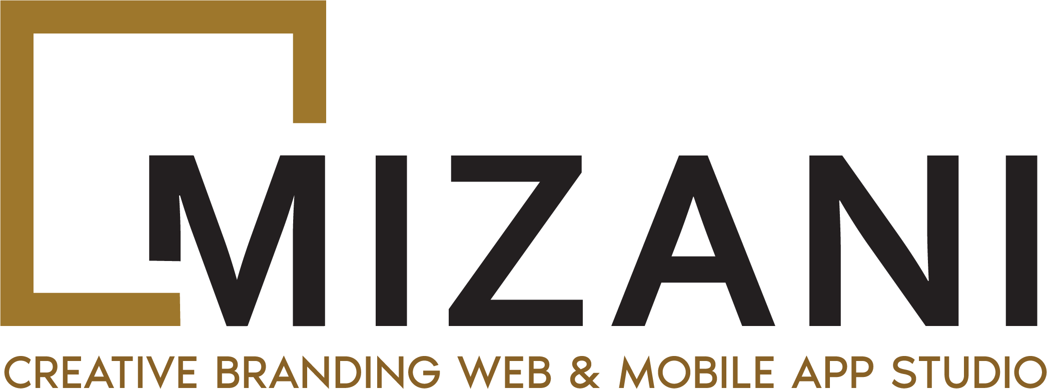 Mizani Cloud Web & App Services